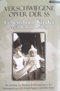 Buchcover_Ludwig
