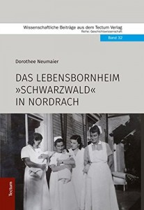 Nordrach-Buch